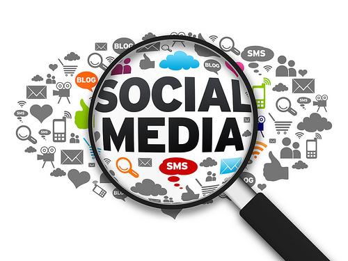 social-profile
