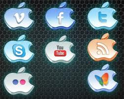 apple-social-media-analytics