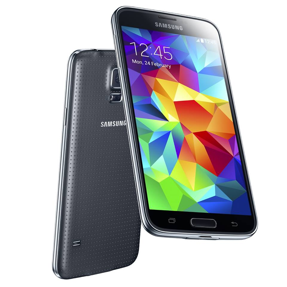 samsung-galaxy-s5-front-rear