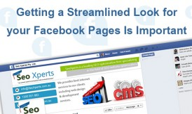 streamlined-look-fb-page