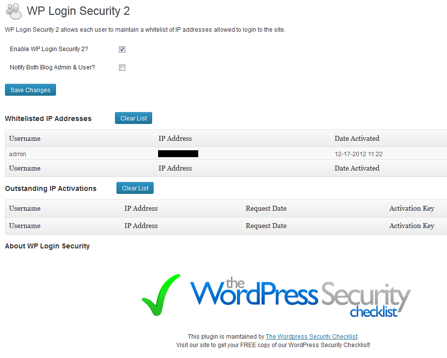 wp-login-security-2