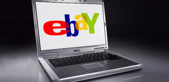 selling-ebay