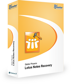 lotus-recovery-software