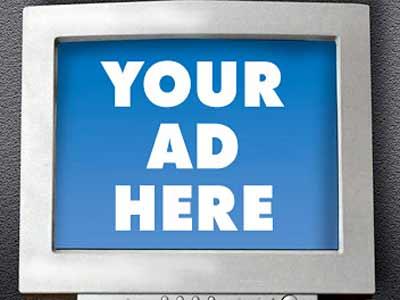 internet-advertisment