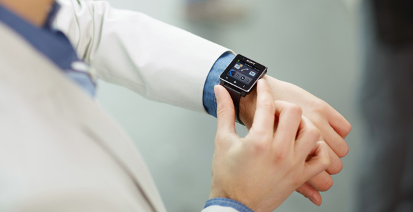 Wearable-devices