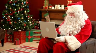 christmas-social-media