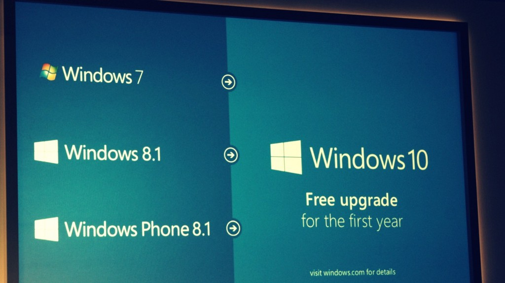 windows10-upgrade