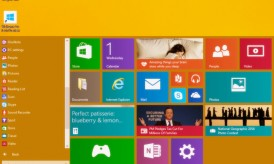 windows10-StartMenu