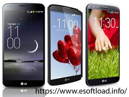 LG-smatphone