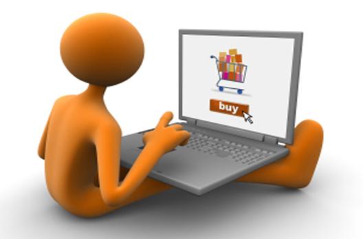 ecommerce-web-host