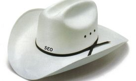 White-hat-link-building