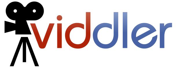 viddler_logo