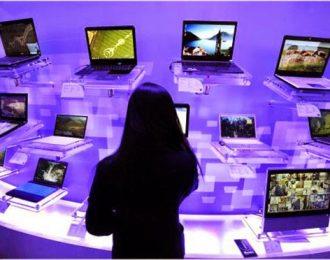 choosing best laptops