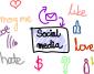 social media post idea