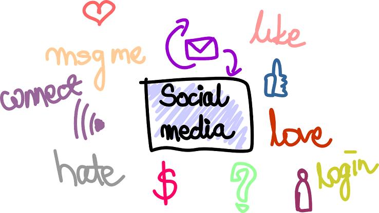 social-media-post-idea