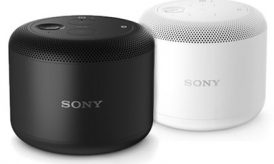 sony bsp10 bluetooth speakers
