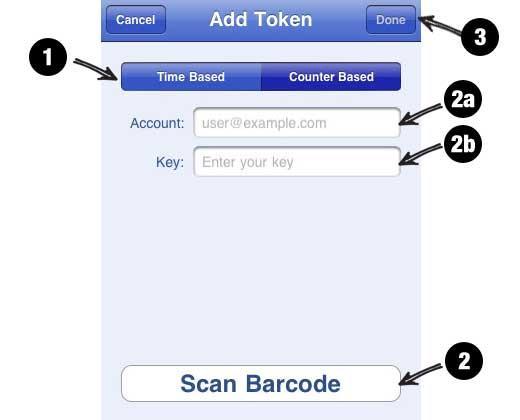 app-passcode