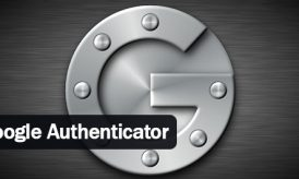 wordpress-authenicater