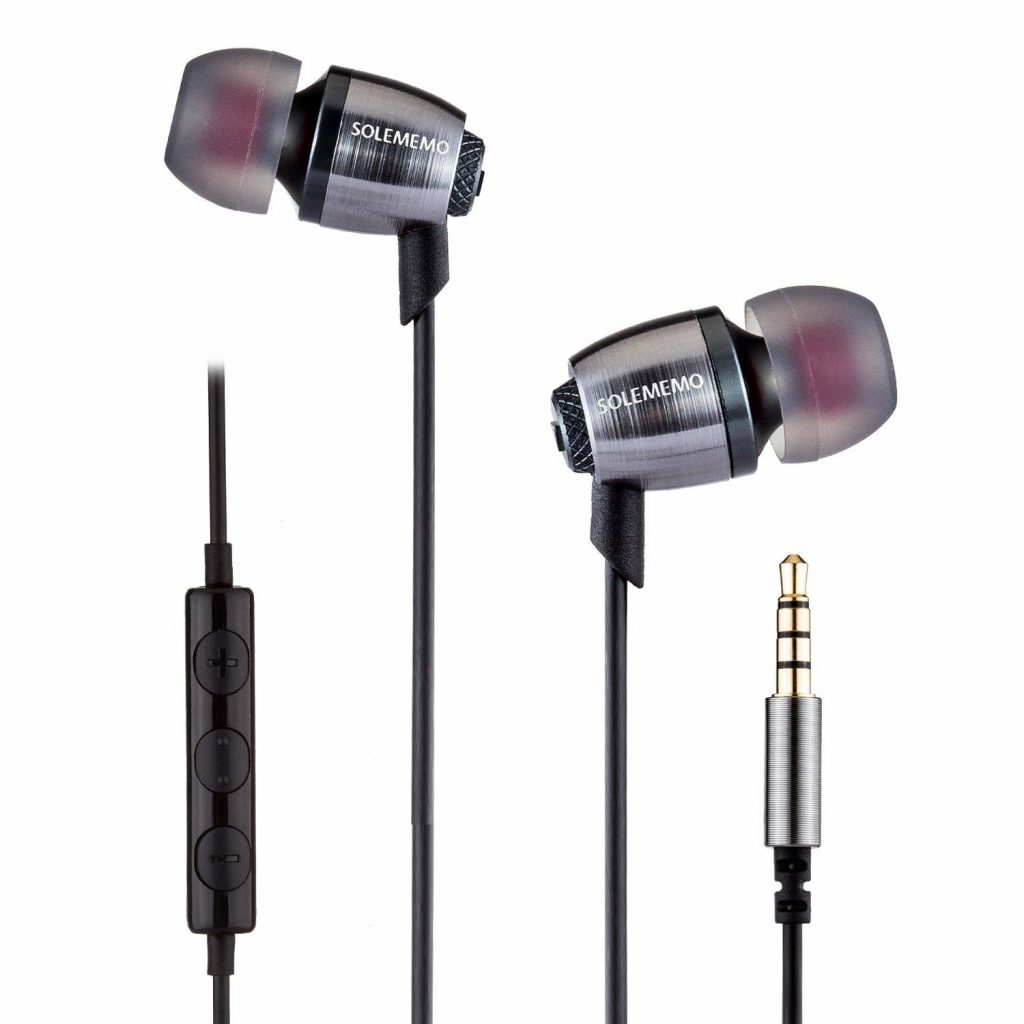 noise-isolating-earbuds
